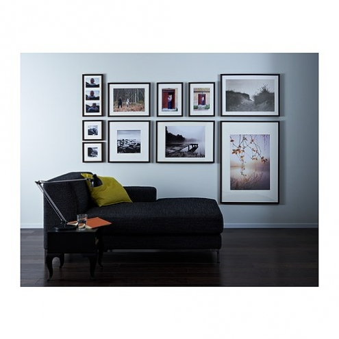 ribba-frame-walnut-effect__0123067_pe241570_s4.jpg