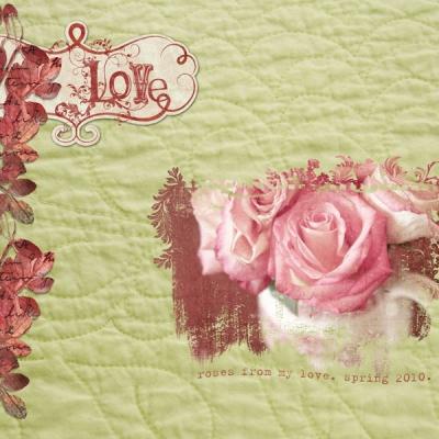 roses2010-piecesofme2.jpg