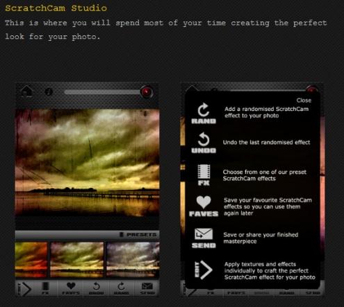 scratchcam_1.jpg