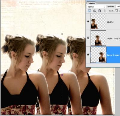 screen-cascade-4.jpg