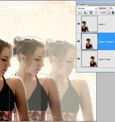 screen-cascade-6.jpg