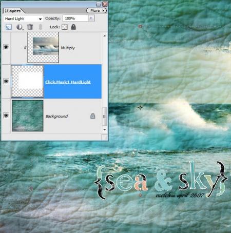 seasky_blend.jpg