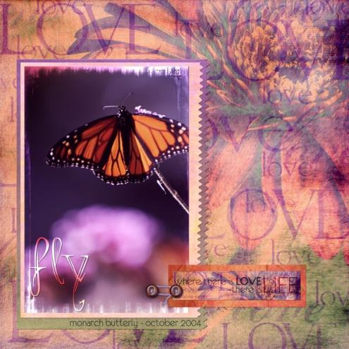 simply-love-butterfly.jpg