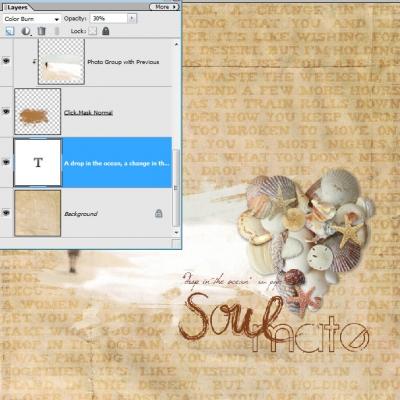 soulmates_bysea_layers.jpg