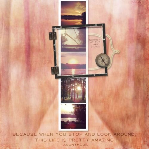 summerlake2012-photostrips-offbeatenpath13-frameblends