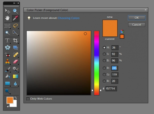 sunsetboost-color