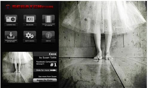 susan_scratchcam.jpg