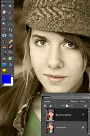 tint_layers.jpg