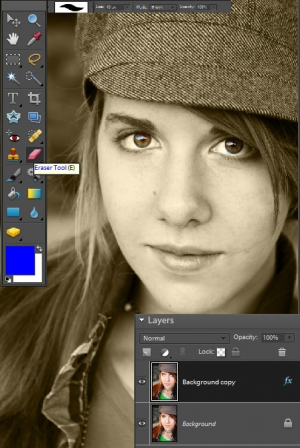 tint_layers2.jpg