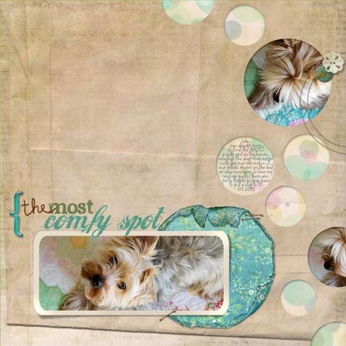 tobycomfyspot-circle-scraptemplate-couturepaper.jpg