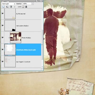 tolove_bysea_layers.jpg