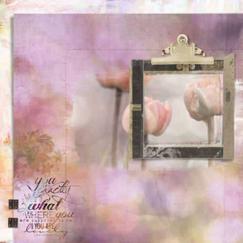 tulips2012-fresco2-frameblends2