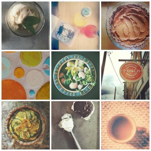 cottageartsblog_instagramcircles