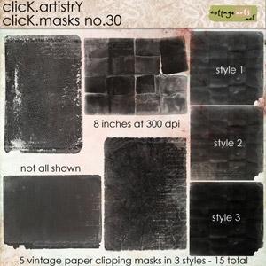 cottagearts-clickmask30-pre.jpg