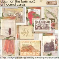 cottagearts-downfarm2-artjo.jpg