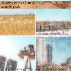 cottagearts-downonfarm-pape.jpg