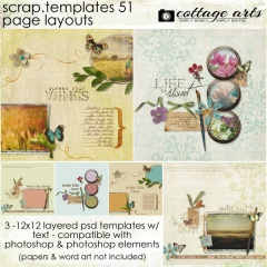 cottagearts-scraptemplates51-prev