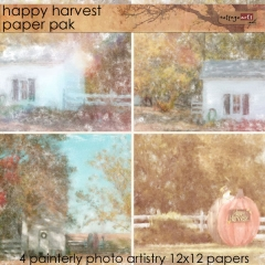 cottagearts-happyharvest-papers-prev.jpg