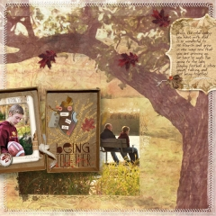 4philiptreefall-littlecouture-majesticoak-autumnenchantment.jpg