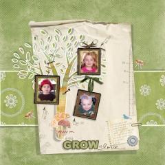 200904_all_things_grow.jpg