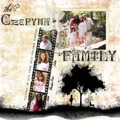 czepyha_family.jpg