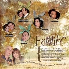 dg_family.jpg