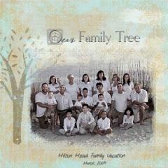 family_treesub.jpg