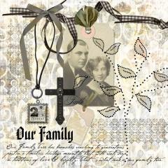 our_family_resize.jpg