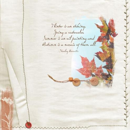 autumn-mosaic-2010.jpg