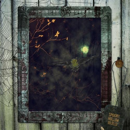 spookymoon2013-07returnoct-600