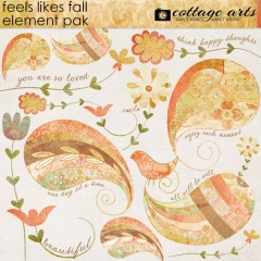 cottagearts-feelfall-elements-prev
