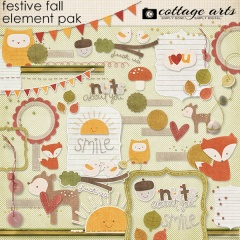 cottagearts-festivefall-elements-prev