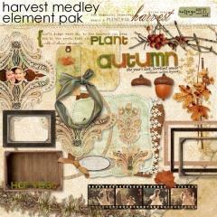 cottagearts-harvestmedley-elements-prev