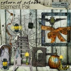 cottagearts-returnoctober-elements-prev