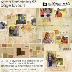 cottagearts-scraptemplates53-prev