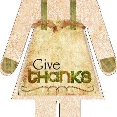 thankswoman.jpg