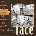 funny_face-4web