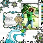 wild_and_crazy_fresh_powder_rachel