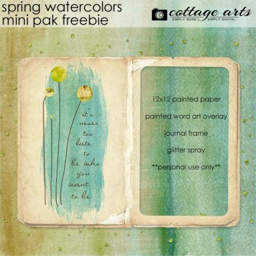 cottagearts-springfreebie-prev