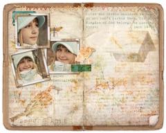 journal2_ns7_lauren