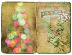journal2_ns8_peace