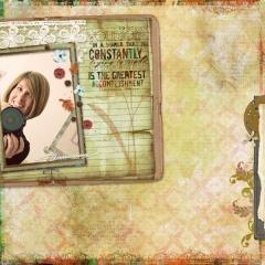 me-beyourself-03-journalers1-simplyheritage-scrapedges12