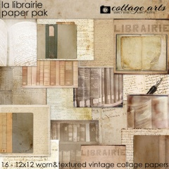 cottagearts-lalibrarie-papers-prev