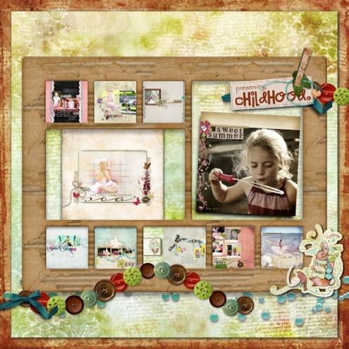 2011_preserving_childhood.jpg