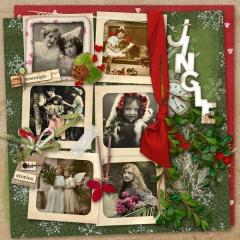 homespun_christmas1_resize.jpg