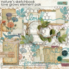 cottagearts-naturessketch-l.jpg