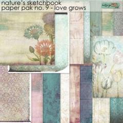 cottagearts-naturessketch9.jpg