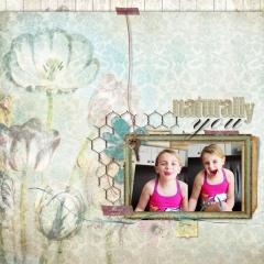 201203_naturally_you.jpg