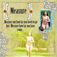 measure_copy.jpg