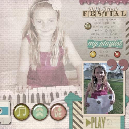 201305_music_festival